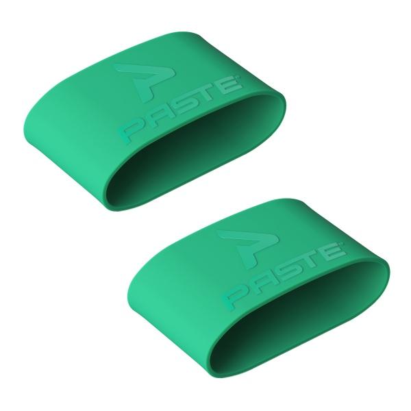 Paste grün