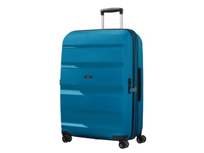 Bon Air DLX Trolley Spinner L CHERRY BLOSSOMS