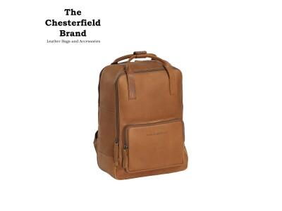 Chesterfield - Cityrucksack