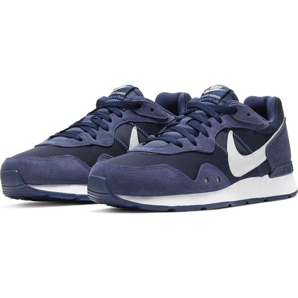 NikeVenture Runner