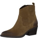 Marco TozziWestern Boots