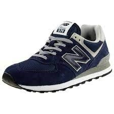 New Balance574 EGN