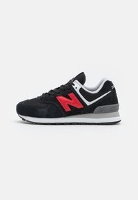 New Balance574 HYZ