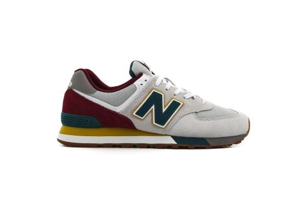 New Balance574 PR2