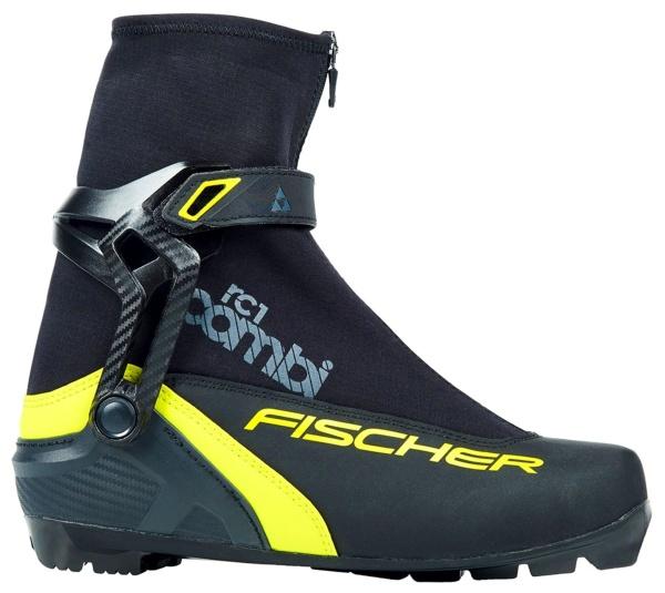 Fischer Sports RC1 Combi