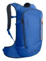 OrtovoxCross Rider 22 just blue