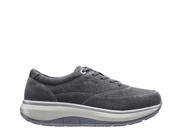 JoyaVenice Dark grey