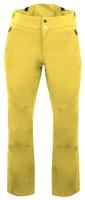 KjusFormula Pant burnt yellow