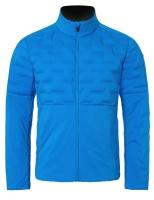 KjusMen Blackcomb Insul Jacket aruba blue