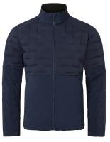 KjusMen Blackcomb Insul Jacket atlanta blue