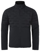 KjusMen Blackcomb Insul Jacket black