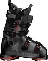 AtomicHawx Magna 130 S GW