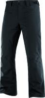 SalomonBrilliant Pant M black