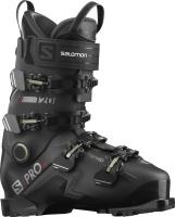 SalomonS/Max 120 GW