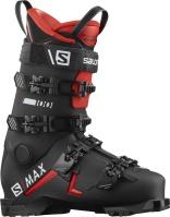 SalomonS/Max 100 GW