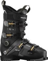 SalomonS/Pro 90 W