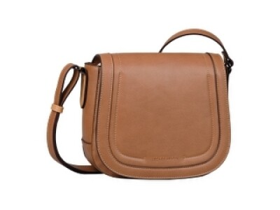 TOM TAILOR - Damentaschen