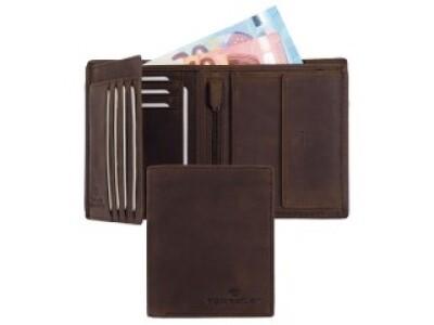 Geldbörsen