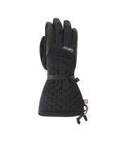 LenzHeat Glove 4.0 Women