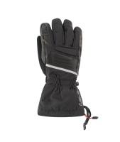 LenzHeat Glove 4.0 Men