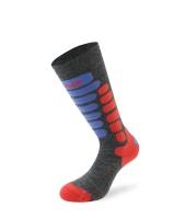 LenzSkiing Sock 2.0 Kids