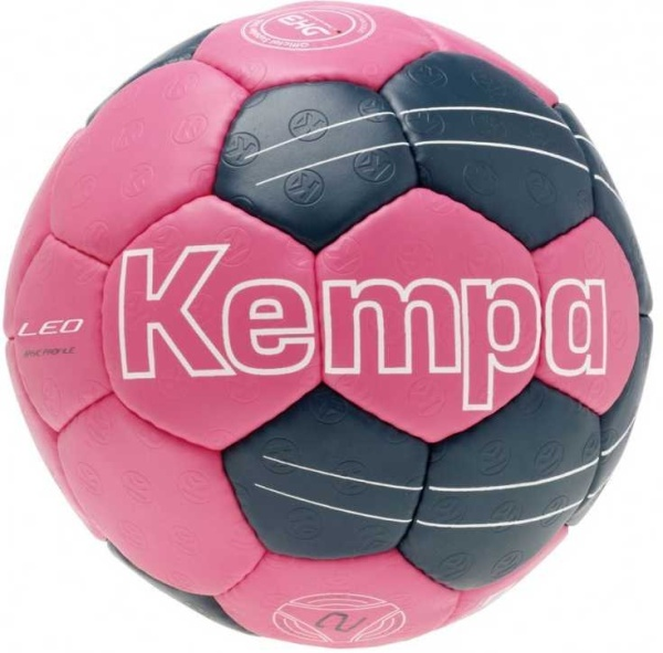 Kempa Leo Basic Profile