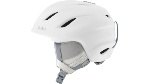 Giro Era Damen Helm