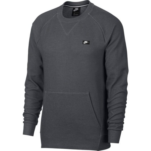 Nike Sportswear Optic Fleece Hoodie