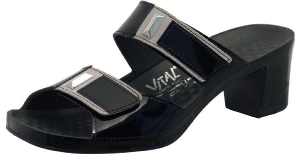 Vital0516