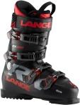 Lange Ski BootsRX 100