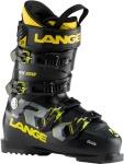 Lange Ski BootsRX 120