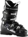 Lange Ski BootsRX 80 W