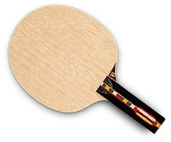 DonicWaldner Senso Carbon