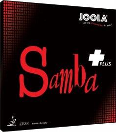 JoolaSamba Plus
