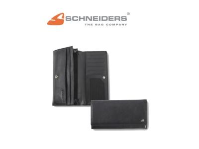 Schneiders - Damenbörse
