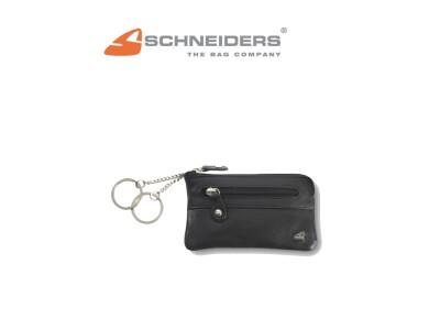 Schneiders - Schlüsseltasche