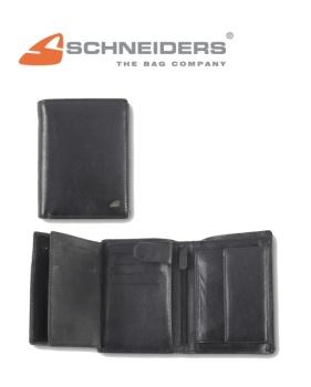 Schneiders - Herrenbörse