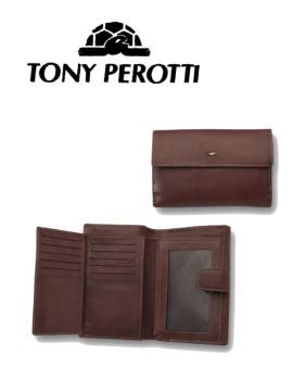 Tony Perotti ItalyDamenbörse