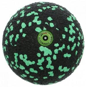SPORT 2000BLACKROLL® Ball klein
