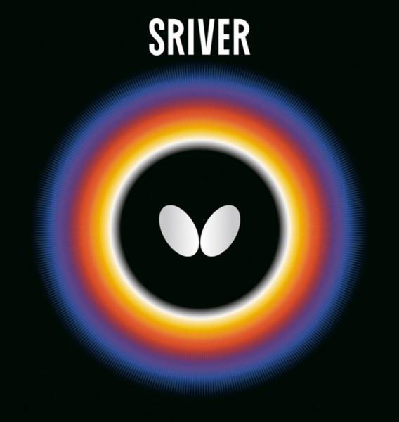 ButterflySriver