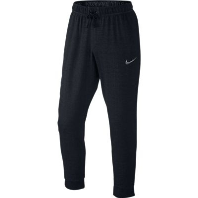 Nike Dri-FIT Touch Fleece Hose