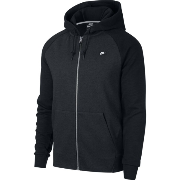 NikeHerren Hoodie