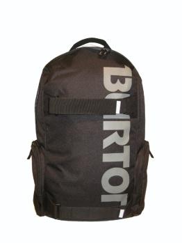 BurtonRucksack