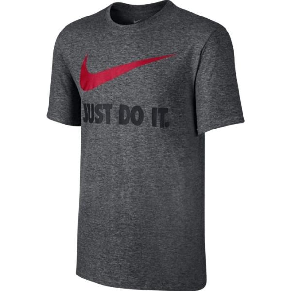 NikeHerren-T-Shirt