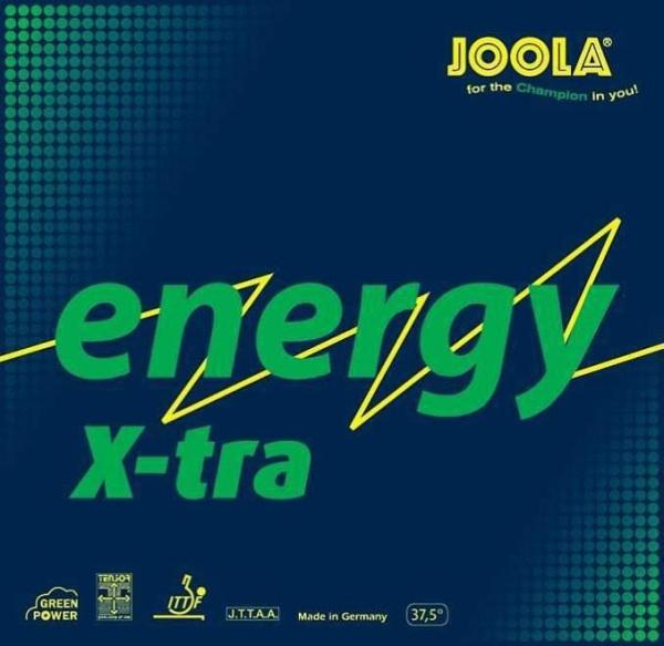 JoolaEnergy x-TRA