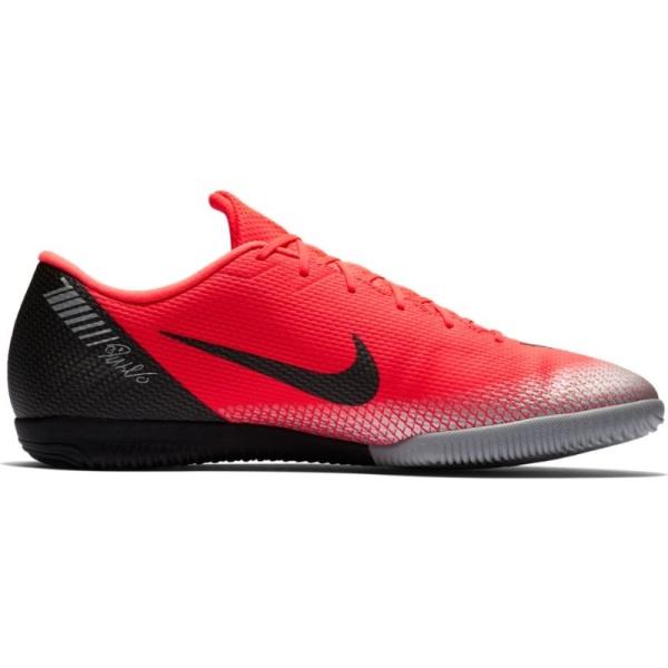 NikeFußballschuh für die Halle