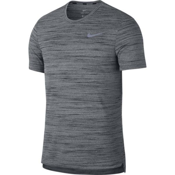 NikeHerren-Laufoberteil