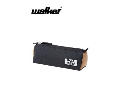 WALKER - Schüttelpennal