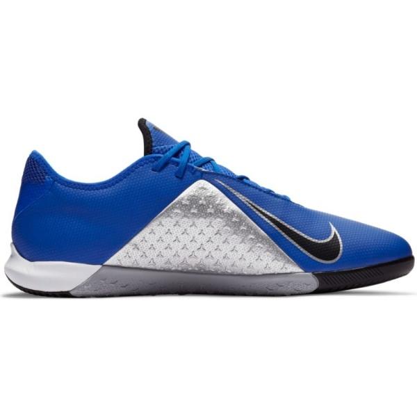 NikeFussballschuh für die Halle