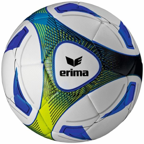 ErimaHybrid Training Ballpaket